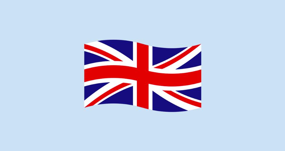 brexit british citizenship