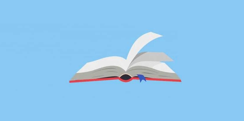 british citizenship test book
