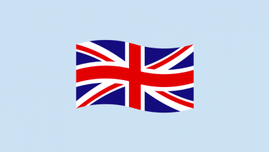 british citizenship by birth