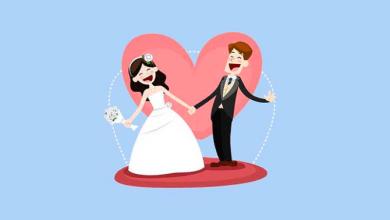 british citizenship marriage