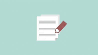 British citizenship requirements 2019