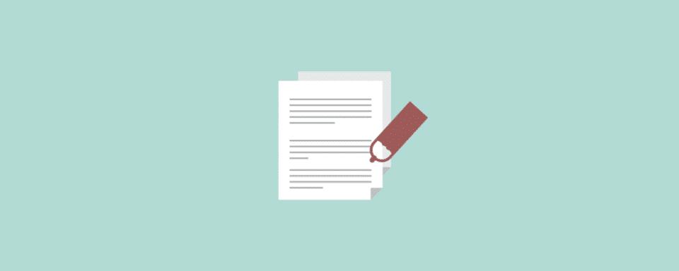 British naturalisation application form